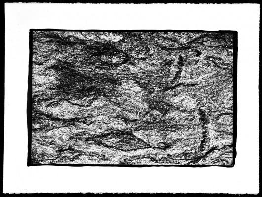 Pascal Bonneau platine-palladium